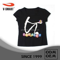 Exceptional Quality Staff Uniform Employee Uniform Apparel A3 Laser Dark Transfer Paper For T-Shirt