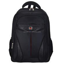 Factory direct neoprene laptop backpack computer bag (BCF9023)