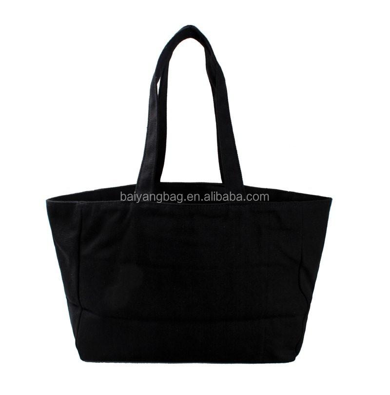 2015 fashion canvas handbag ,shopping tote bag ,wholesale lady women mk bag