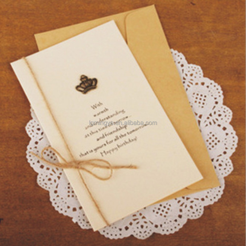 Popular Small Size Greeting Cards Buy Popular Small Size Greeting