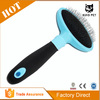 pet grooming products cleaning tool dog comb cat brush