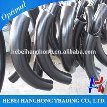 Trade Assurance Manufacturer carbon steel 45 degree pipe bend mental