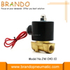 Wholesale New Age Products mini direct acting latching solenoid valve for toilet touch faucets