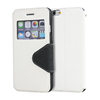LZB NEW arrival pu leather phone case for samsung galaxy core prime