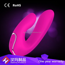 vibrators/ adult novelty /funny vibrators adult toys electric