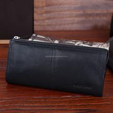 Italian Leather Mini Cluth Hand Bag,custom-made leather men handbag wholesale,multifunctional mens leather messenger bags