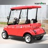 Street legal 2 seat eec l6e electric car for sale DG-LSV2