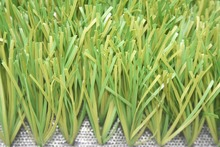 Synthetic Grass Turf for Soccer Pitch
