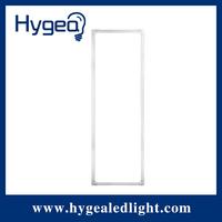 40W Aluminum alloy LED panel for office & home 300*1200*15mm