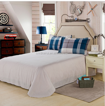 Hot sale Nantong suppier high quality polyester embroidered bedding set,luxury bedding duvet cover set