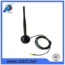 high-gain antenna sucker, mini antenna satellite internet receiver