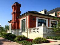 SUPER LOW Cost Prefab Garden House, Economical Mobile steel House