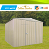 China wholesale movable flat pack house for garden