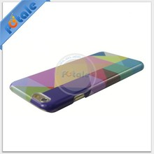 hot selling hard case for iphone 6