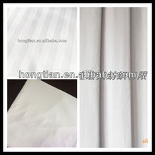 100% cotton Fabric Grey for uniform