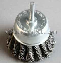 shaft holder brushes femal connection standard for all ginders