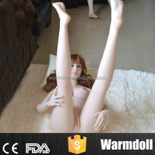 Www . Full Hot Sexy Photo Com. Sex Health Product