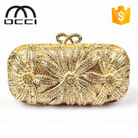 china manufacturer ladies evening party clutch bags top quality clutch bag handcee TY788