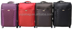 20inch 24inch 28inch best unique carry on luggage for travel ,best carry on luggage ,best luggage travel bags