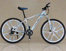 Best one piece wheel bike/mountain bicycle ,guangzhou bicycle factory