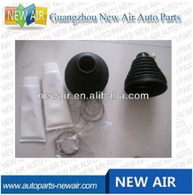 04427-60090 Front Drive Shaft Steering Boot Kit For Toyota UZJ200