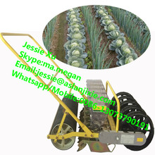 newest type onion seeder/onion sower/onion seed planter