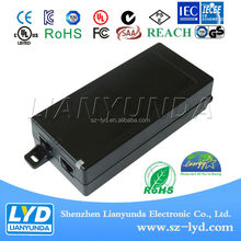Wireless network communication power supply adapter/Switch power supply