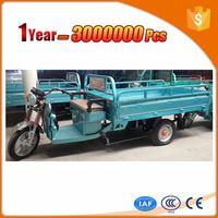 plant auto passenger tricycle/rickshaws for passenger