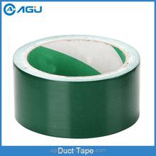 Carton Packing Brand Reapairing Sealing Decorative Duct Tape