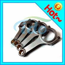 high quality car connecting rod manufacturer for mazda