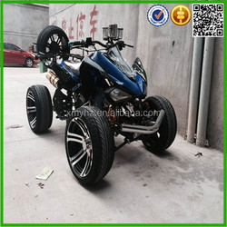 SPY RACING ATV QUAD FOR WHOLESALE PRICE(SHATV-032)