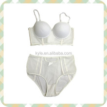 manufacturers china supplier girls latest fashion sexy bra