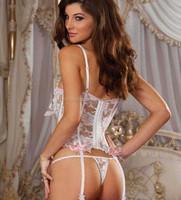 Yavisy hot women picture most popular sex school girl lingerie