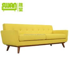 5008-3 latest cheap antique furniture