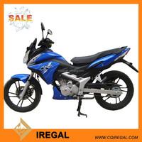 Super OEM cheapest motorcycle 150cc engine (RL-T150-BZCG)