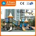 Guangzhou aire de jeux extérieure, bon jeux d'intérieur pour enfants, équipements de jeux couverte bp-o140096