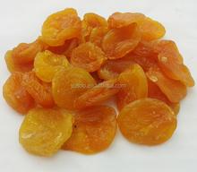 xinjiang Turpan sun Dried Apricot dry fruit