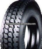 good truck tire 11R22.5 in stock