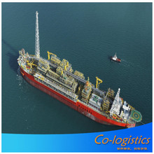 Best and cheap ocean freight cargo consolidator - Katelyn( skype: colsales 07)