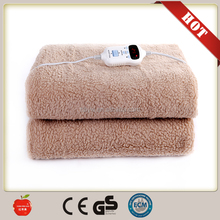 electric Heater Electric Blanket for winter from China best manufacturer