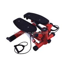 Useful Exercising Tool Mini Stepper /Gym stepper for excercise