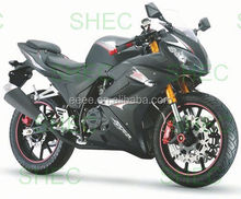 Motorcycle 250cc r1 motorcycle