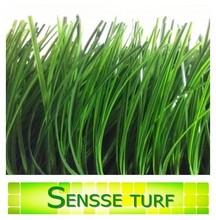 PE monofilament synthetic turf for futsal flooring