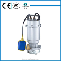 Hot Sale Float Switch Submersible Water Pump