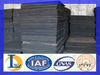 China factory PE JOINT FILLER board for construction