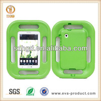 for Samsung galaxy tab 2 7' Shockproof EVA Tablet Case for kids