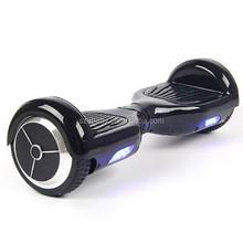 Electric Kid Scooter Wheel Smart/Auto/Intelligent Balance Car/Smart Balance Scooter