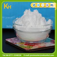 Chemical name glucose manufacturer dextrose monohydrate