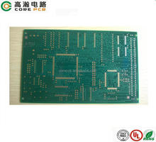 electronica china pcb lds 224