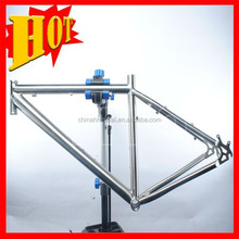 Titanium Alloy Frame Road Bike With Low Discounts